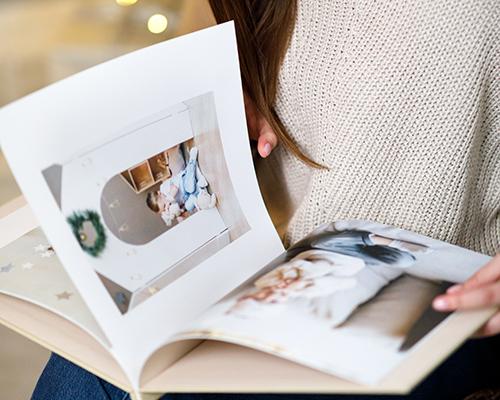 цифровий альбом_lovebook