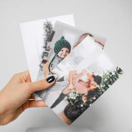 Photo print