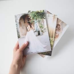 фотокартки