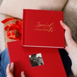 Фотоальбом подарунок