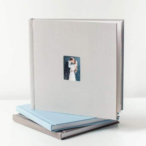 фотокниги lovebook